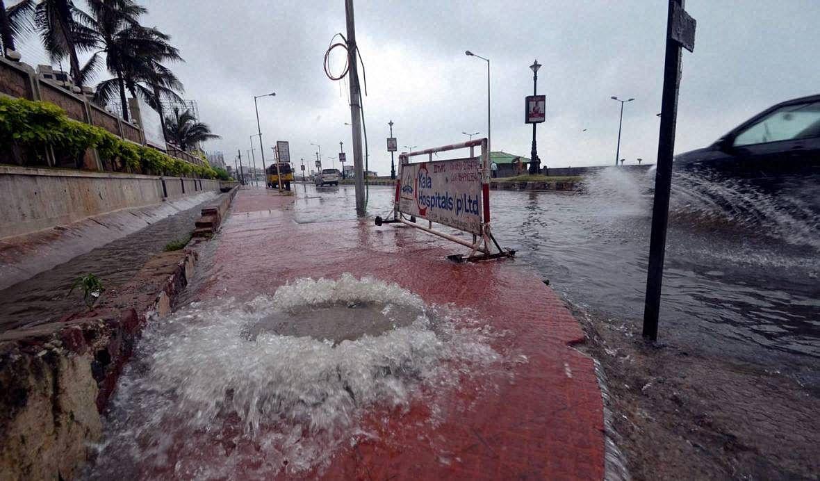 CycloneHelen_PTI