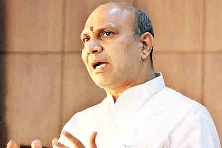 MM-Pallam-Raju