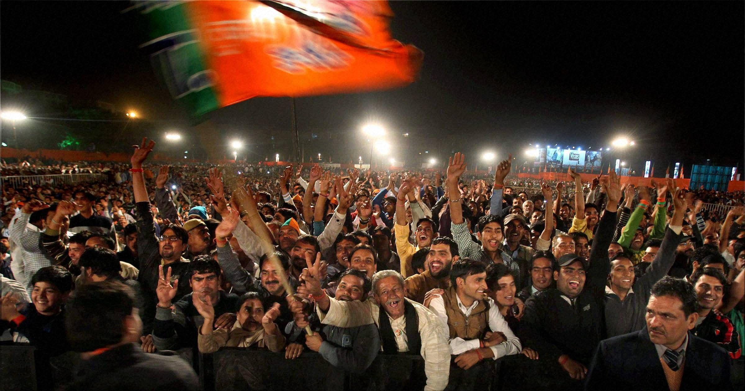 BJPSupporters_PTI.JPG