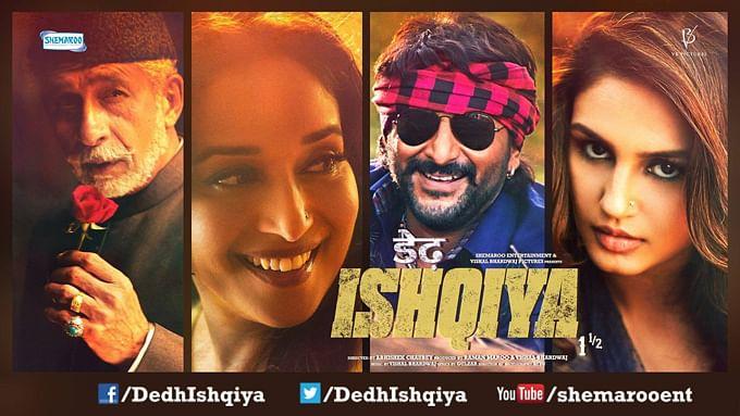 dedh-ishqiya-film-characters-poster_138388034500
