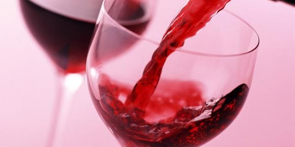 a_red_wine