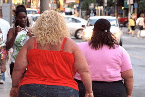 89579158-obese-women