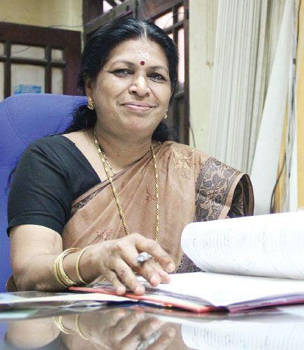 Malika-C-Devi
