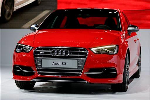 Audi_S3_AP