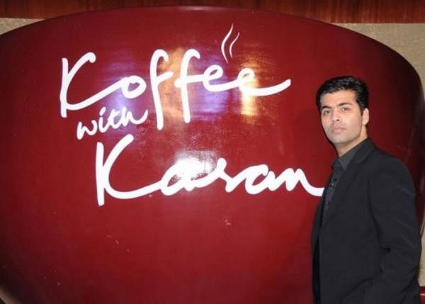 336371,xcitefun-koffee-with-karan-2013