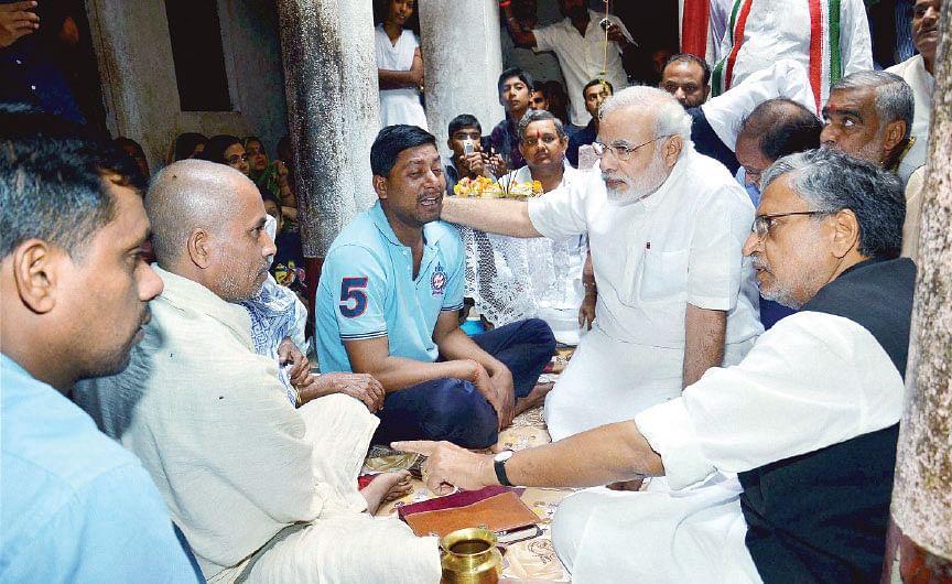 Gujarat-Chief-Minister
