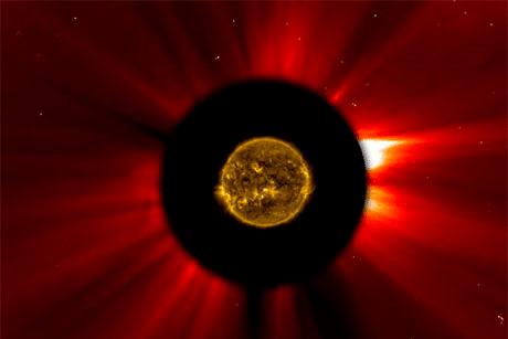 Comet2_AP