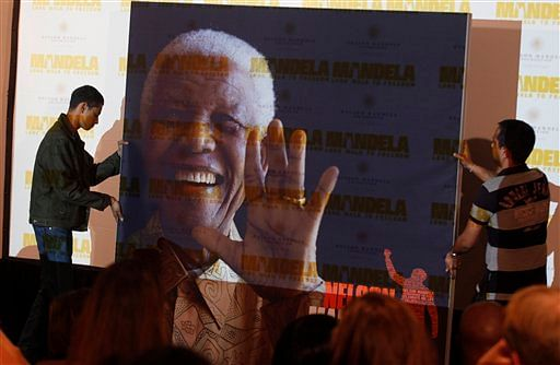Mandela movie 6_AP