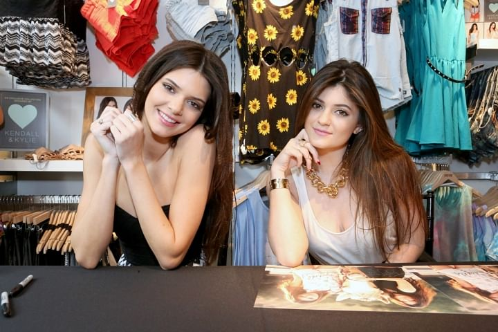 kylie-and-kendall-jenner