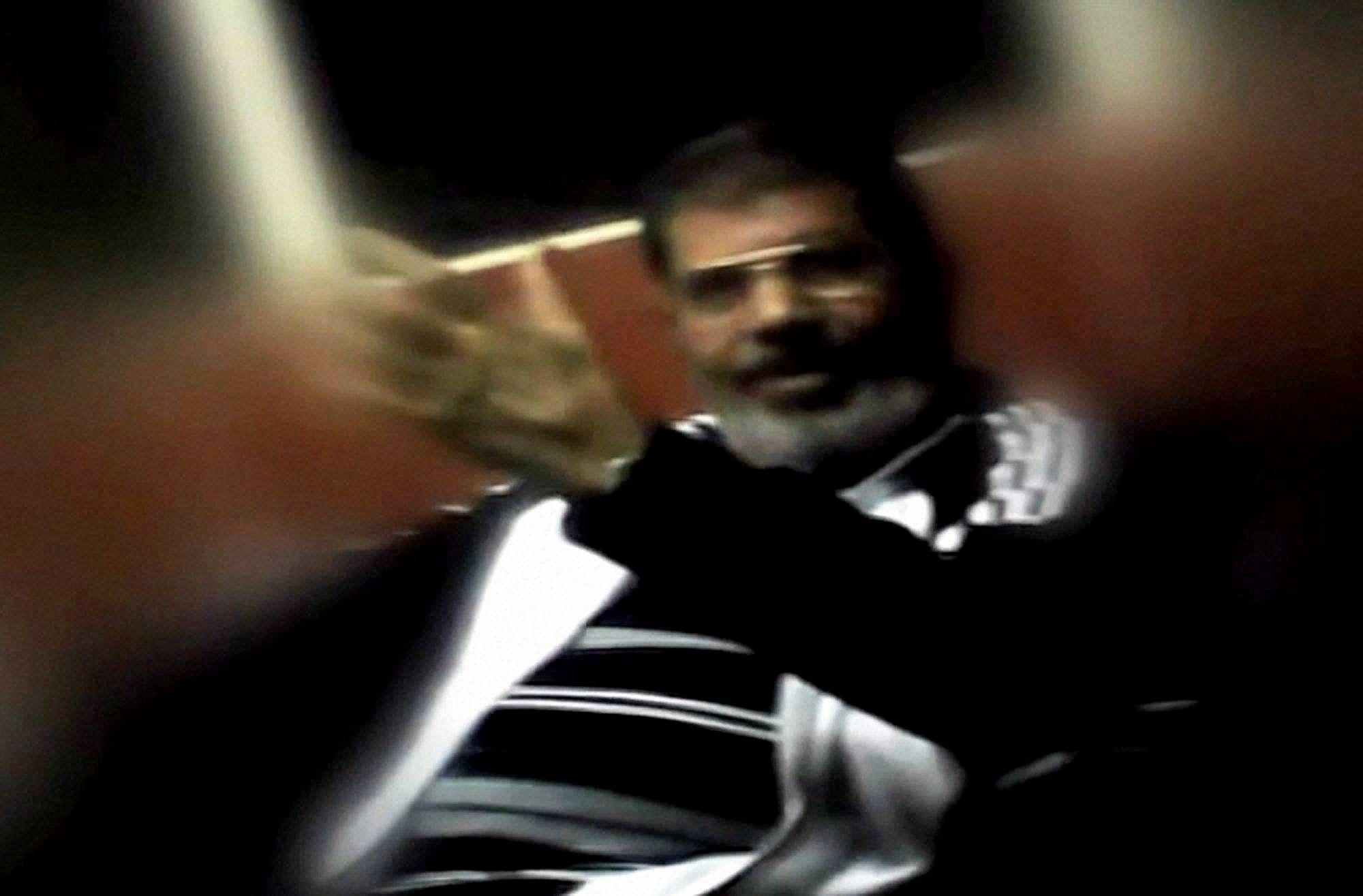 Morsi_PTI