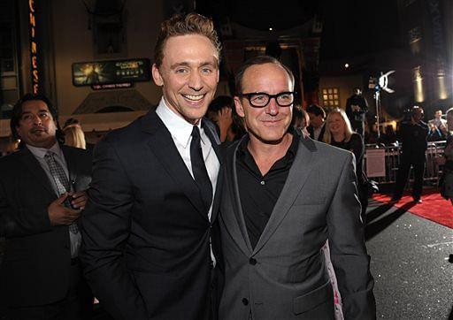 Hiddleston_AP