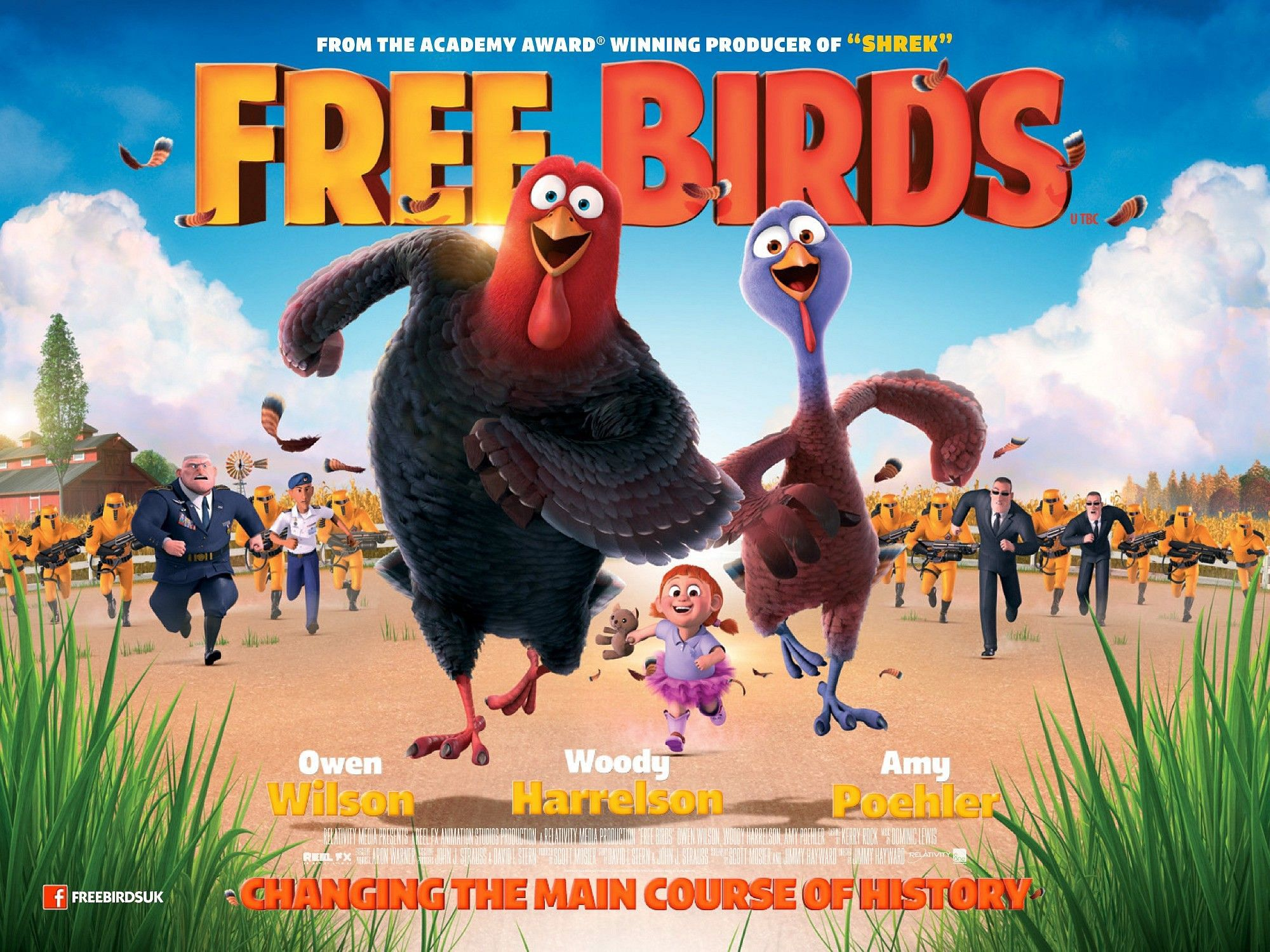 free-birds-poster08