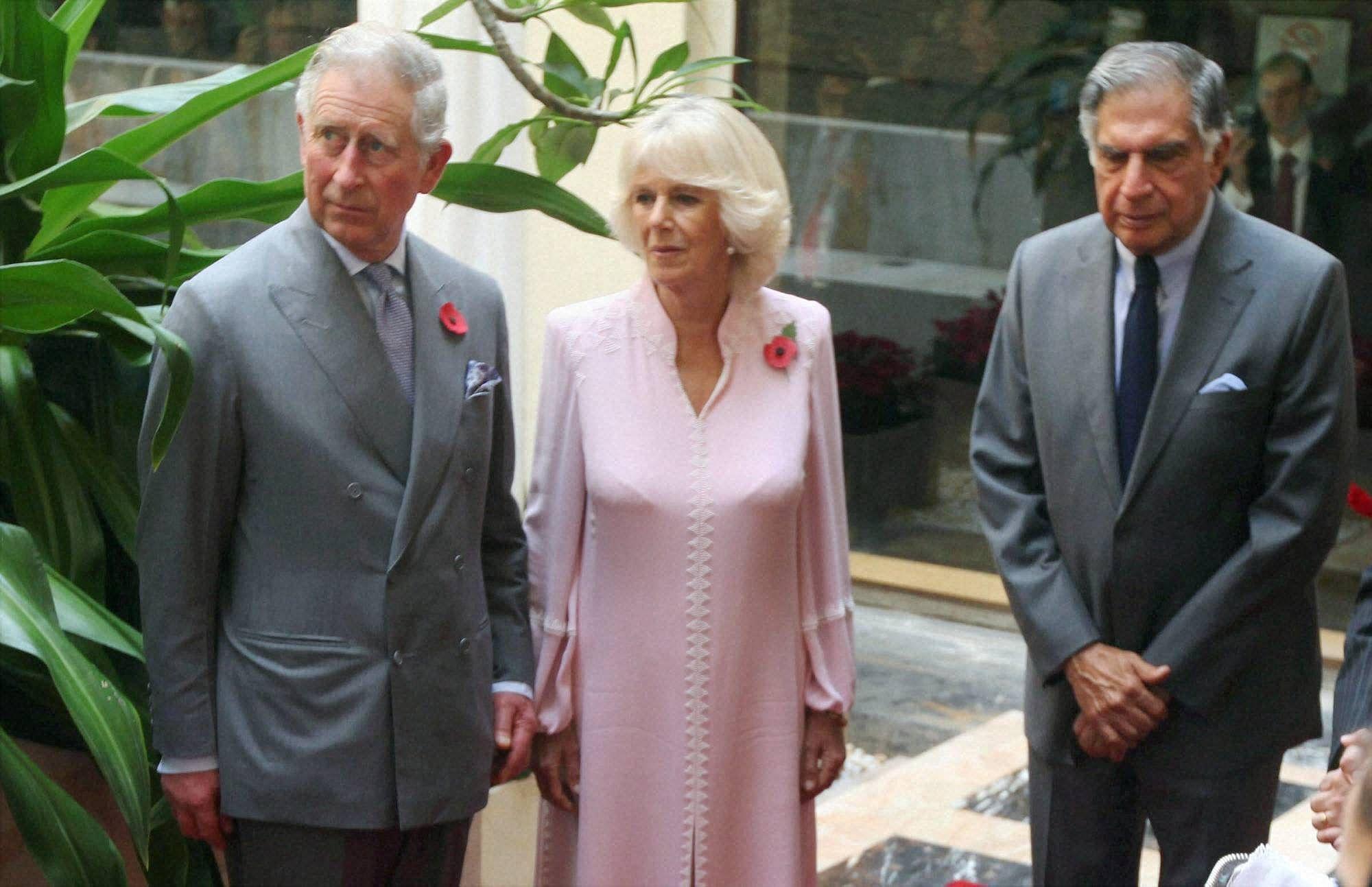 Royal_couple_PTI
