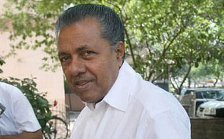 Pinarayi-PTI