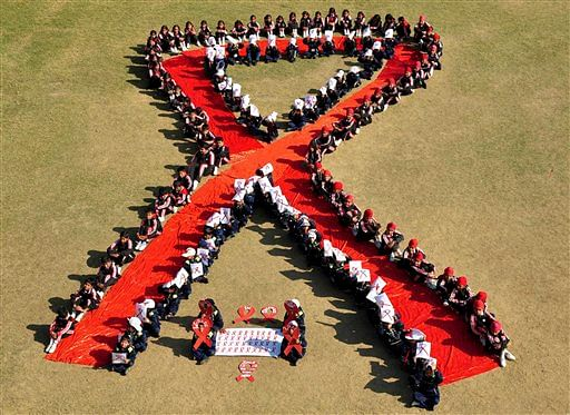 HIVAIDS_AP