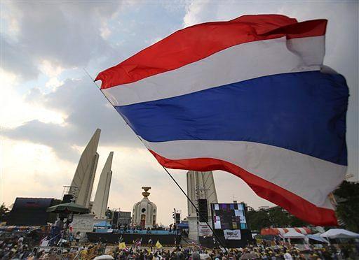 Thai_AP