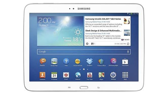 SamsungGalaxyTab38