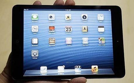 iPadMini2_AP.JPG