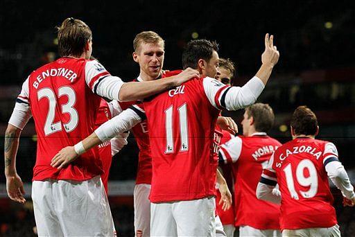 Arsenal_AP.jpg