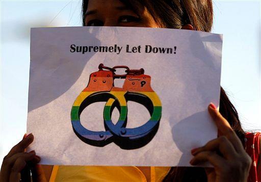 Gay_sex_AP.jpg
