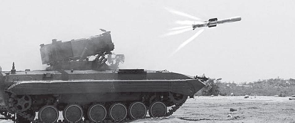 Missile-Tested-Again