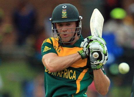 AB-de-Villiers_AP