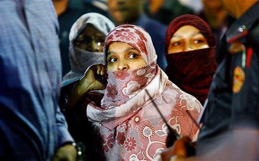 Bangladesh_death2_AP.jpg