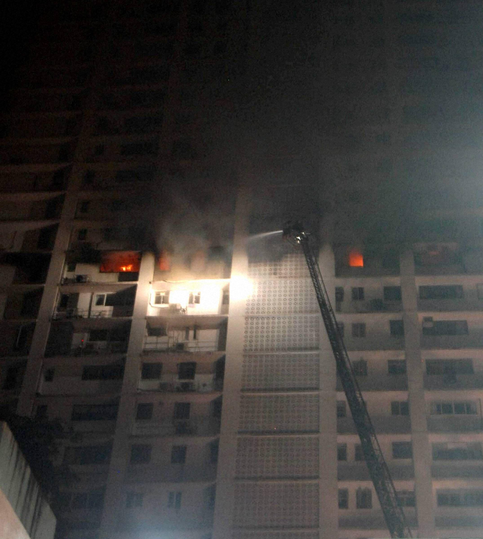 Mumbai_building_fire_PTI.JPG