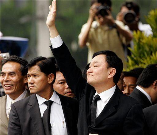 ThaksinShinawatra_AP
