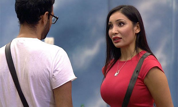 sofia-hayat-bigg-boss-7-elimination-0712