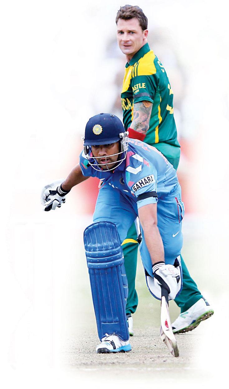 India-vs-South-Africa.jpg