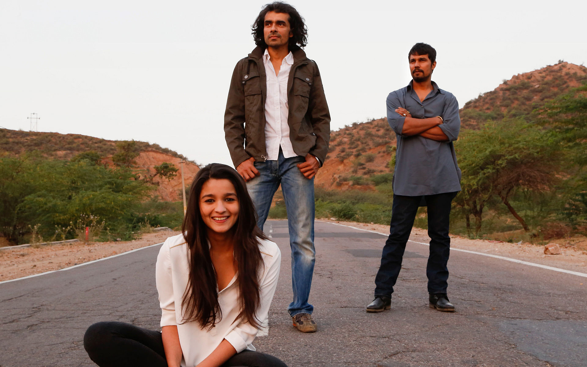 new-hindi-movie-Highway-alia-bhatt-2013-8