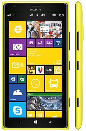 NokiaLumia1520_Nokia.JPG