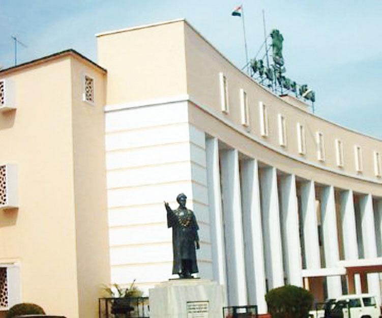 Legislative-Assembly