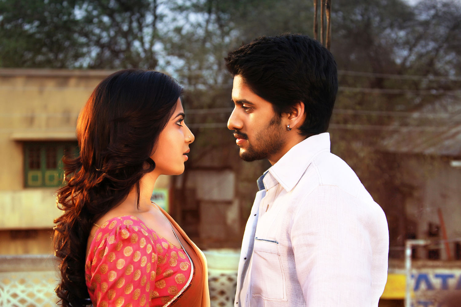 auto-nagar-surya-movie-stills-1
