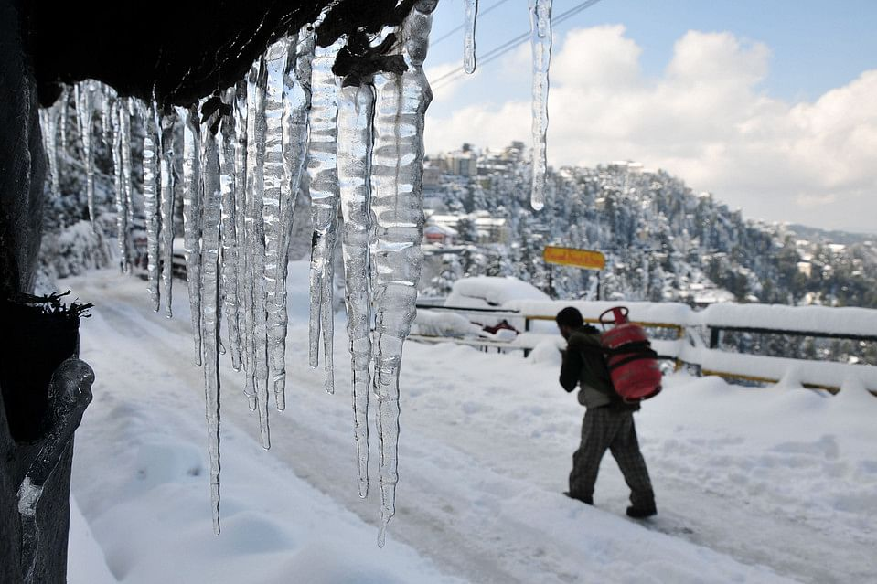 Shimla_AP