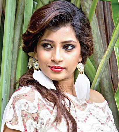 Nadeesha-Hemamali