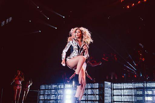 Beyonce_AP