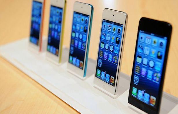 AppleiPhone5_AP.JPG