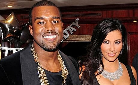 Kanye-Kim2LL