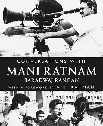 Mani-Ratnam.jpg