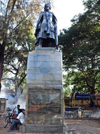 Sree-Chithira-Thirunal