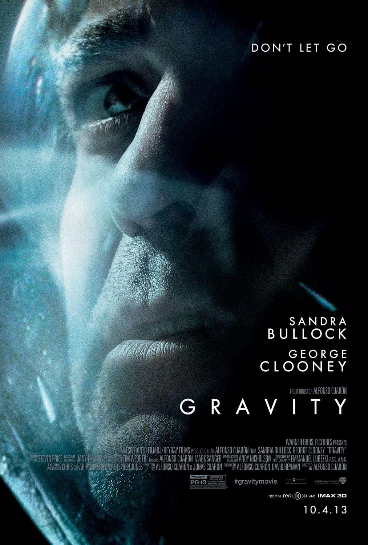 gravity_ver5_xlg.jpg