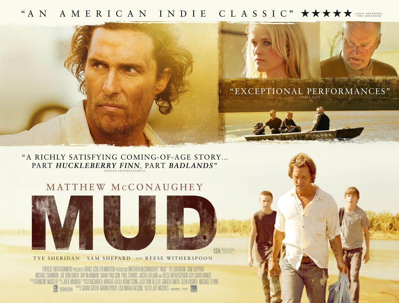 mud_ver2_xlg.jpg