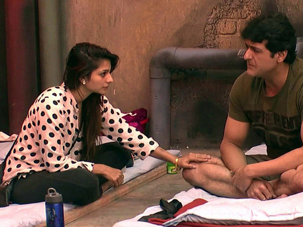 bigg_boss_7_what__s_cooking_between_armaan_kohli__tanisha_mukherjee1