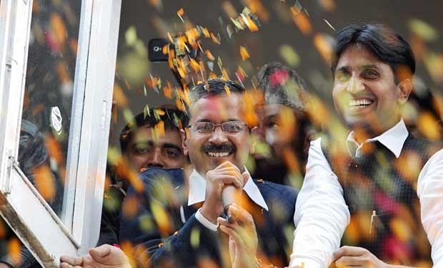 Kejriwal_AP.jpg