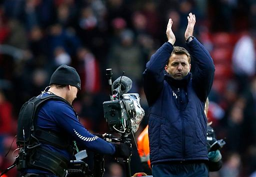 Tim Sherwood2_AP.jpg
