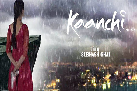kaanchi-hindi-movie-review