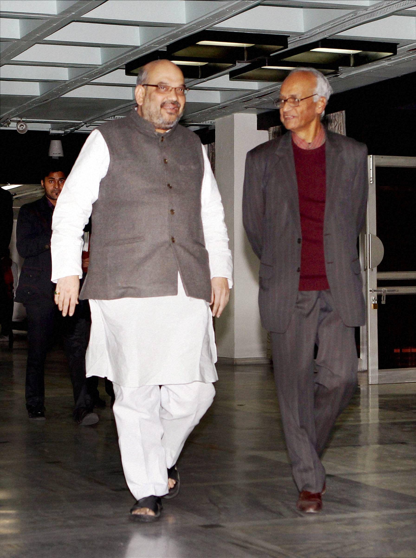 BJP5_Meet_PTI
