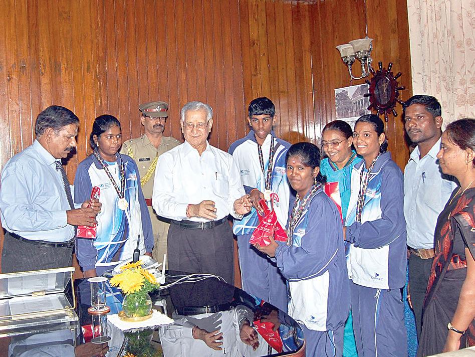 Satya-Special-School
